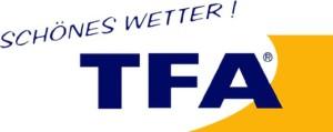 TFA-Dostmann Logo