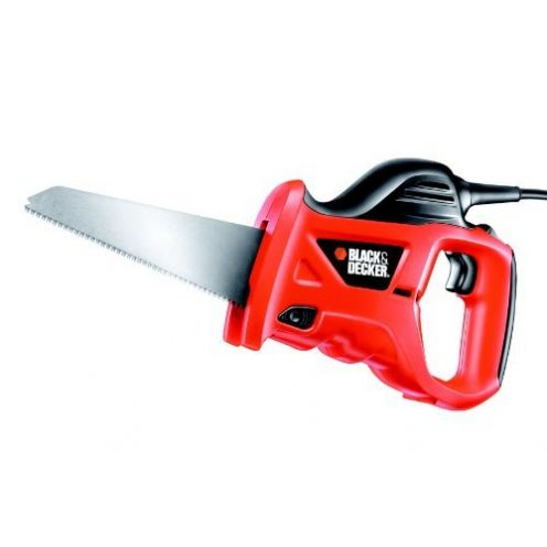 BLACK+DECKER KS880EC-QS