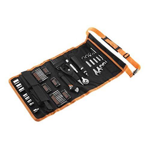 BLACK+DECKER Roll-Tasche A7063