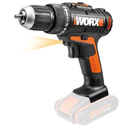 Worx WX166.9