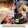 Evolution Power Tools R255SMS+ Mehrzweck Gehrungssäge