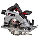 Einhell TE-CS 18/190 Li BL- Solo Power X-Change