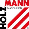 Holzmann SM100-230V Schleifmaschine