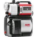 AL-KO HW 4000 FCS Comfort Wasserpumpe