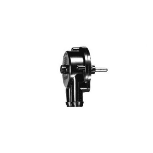 Bosch 2609255712 DIY