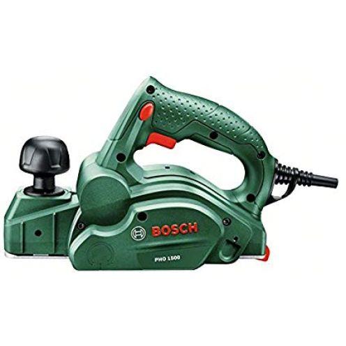 Bosch Elektro Hobelmaschine PHO 1500