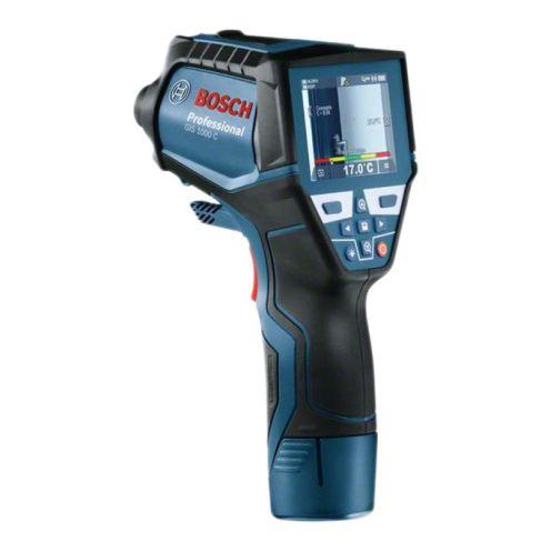 Bosch GIS 1000 Celsius