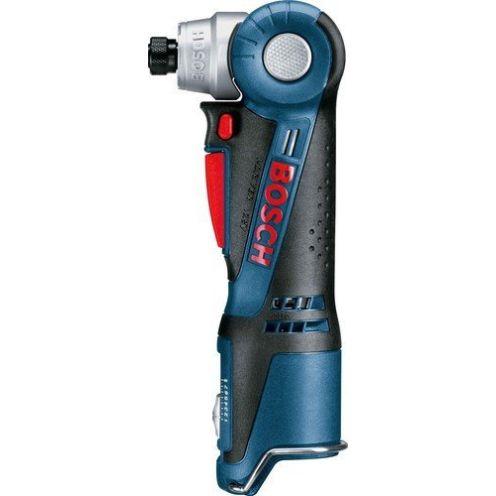Bosch GWI108VLIN