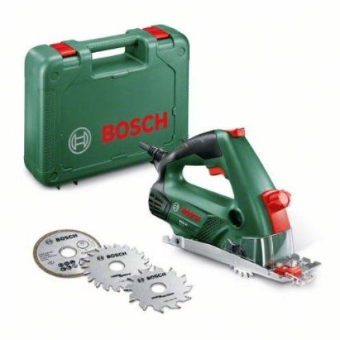 Bosch PKS 16