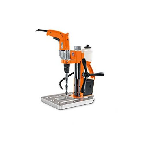 Fein 90320223000 Industriebohrständer IBS16