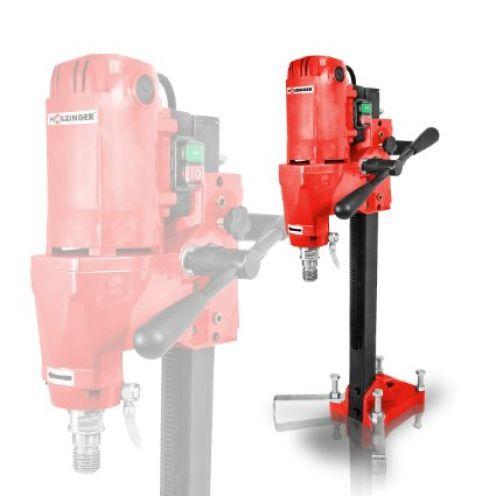 Holzinger HKB2400-205