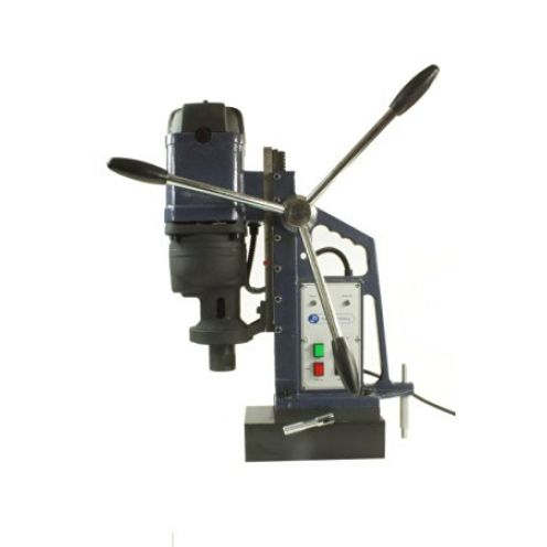 jn tools germany Magnetbohrmaschine