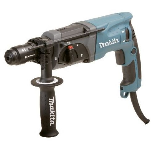 Makita HR2470FT