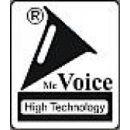 McVoice