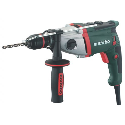 Metabo 600865500 SBE 900 Impuls