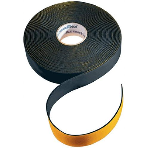 Armaflex Pipe Insulation Tape
