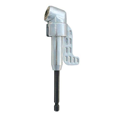 CON:P B20908 Winkelschraubvorsatz