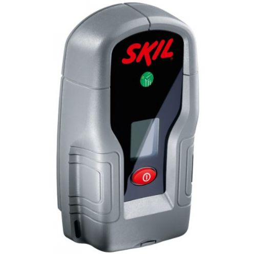 Skil F0150551AA DT0551