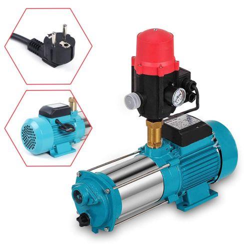 Centrifugal Pump 6000L/H Kreiselpumpe