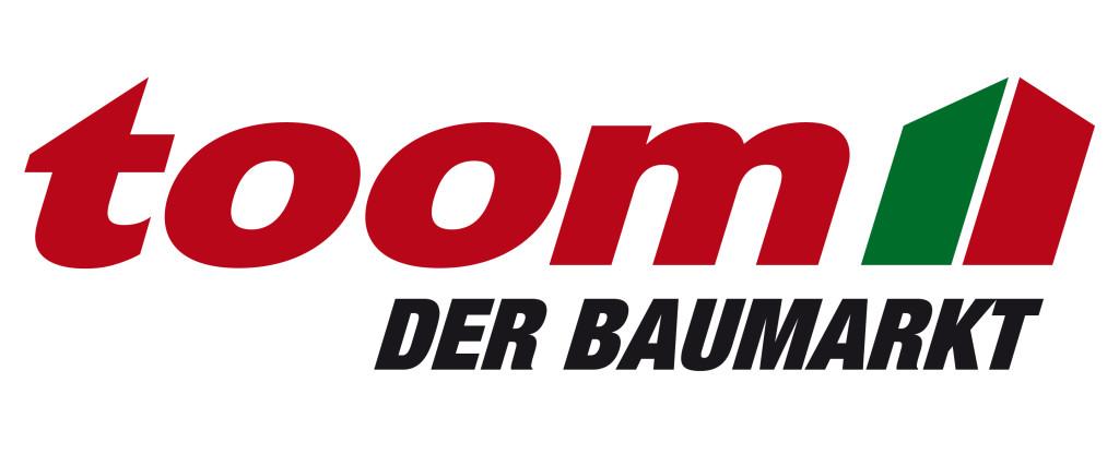 Toom Baumarkt – Baumarkt der REWE Group - Elektrowerkzeug Vergleich