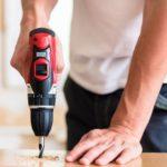 Die wichtigsten Werkzeuge für Einsteiger
